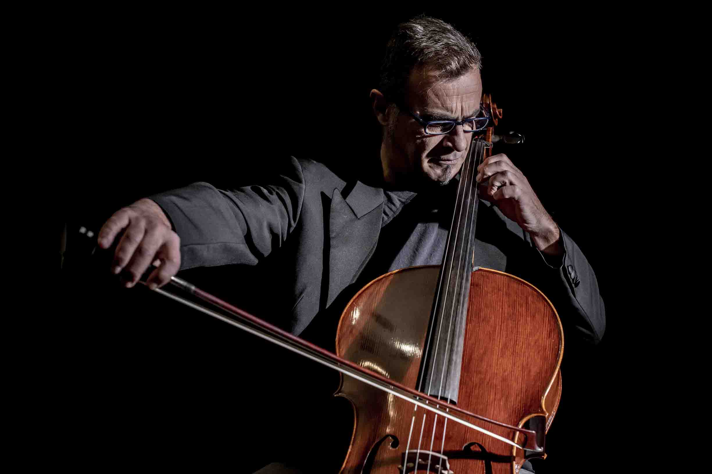 Gianluca Pischedda